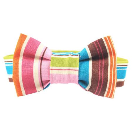sample-ties-5