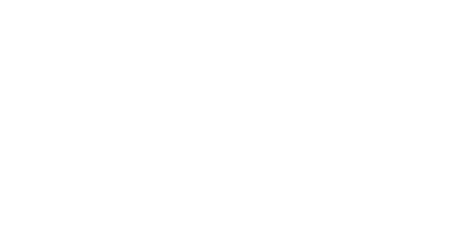 Ky's Bow Ties