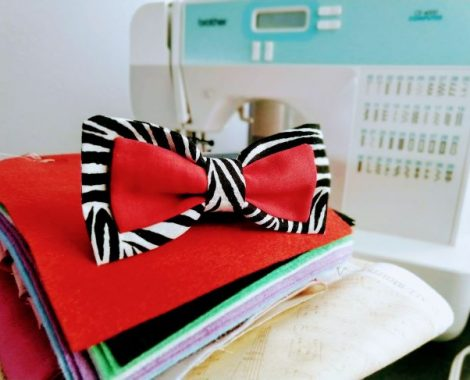 crimson-zebra-sewing-material-kys-bow-ties
