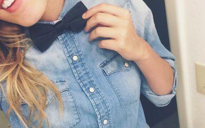 sample-girls-ties-2